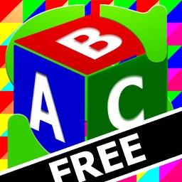 ABC Super Solitaire Free - A Brain Game