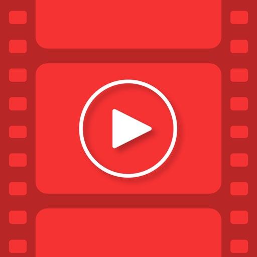 D-Tube 動画保存アプリ