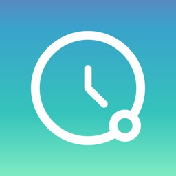 Focus Timer : Change Your Focus Habit