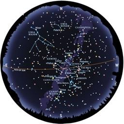 Constellations Info!