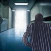 脱獄ゲーム:謎解き病院(脱出ほらーげーむ人...