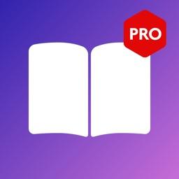 Tàng Thư Các (Pro) - đọc truyện