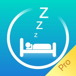 Snore Monitor Pro – Record Snore and Sleep Talking