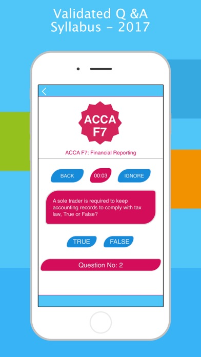 acca f7 financial reporting Amazonin - buy acca f7 financial reporting: practice and revision kit book online at best prices in india on amazonin read acca f7 financial reporting: practice and revision kit book reviews & author details and more at amazonin free delivery on qualified orders.