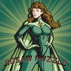 jigsaw hero year 7 educational classroom games icon