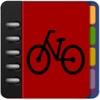 Bike Bill of Sale