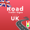 UK Road Traffic Signs
