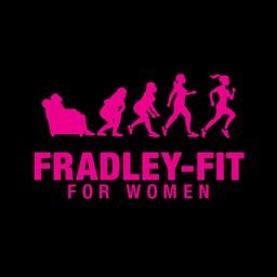 FRADLEY FIT for Women