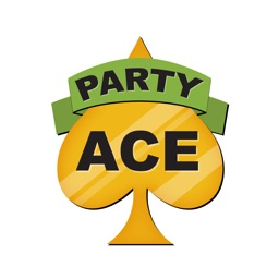 Party Ace Events