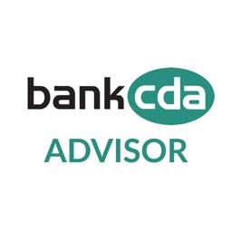 cda advisor
