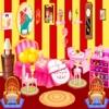 Interior Home Decoration Game & Dream House Design - iPadアプリ