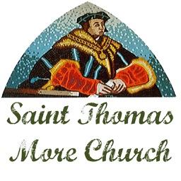 St Thomas More Corpus Christi