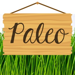Caveman Diet Recipes | Paleo Recipes & Meal Plan