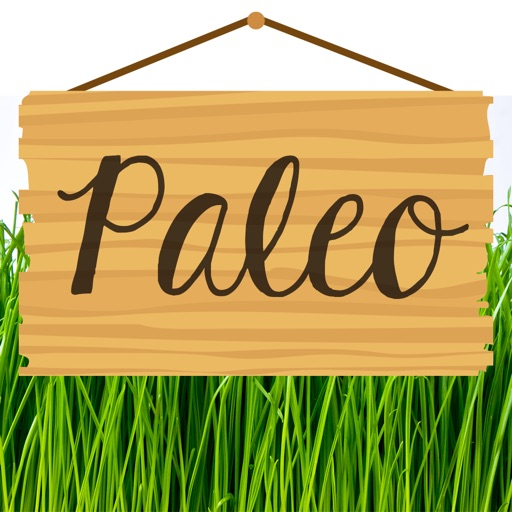 Caveman Diet Recipes | Paleo Recipes & Meal Plan