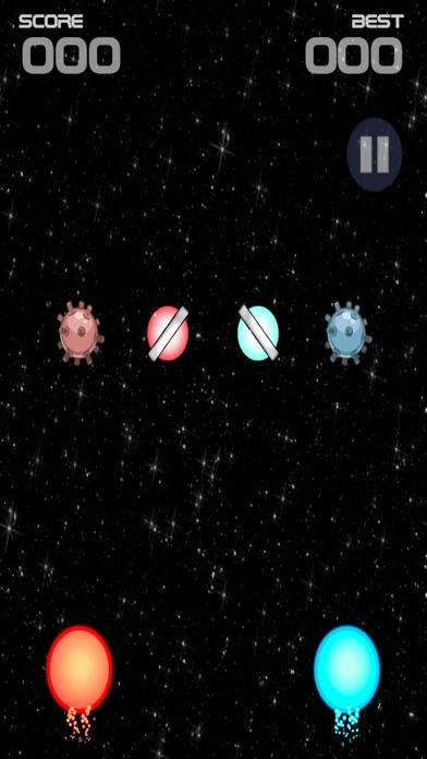 starfish space app image