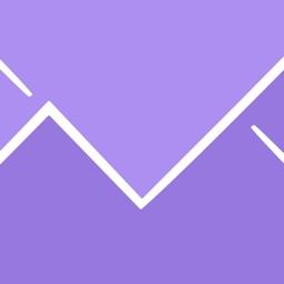 Filtr - declutter your inbox, declutter your mind