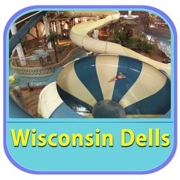 The Great App For Wisconsin Dells Water Parks