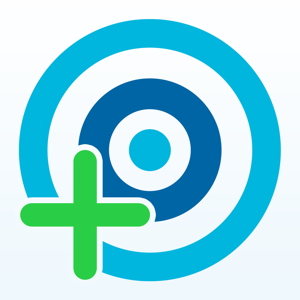 Skout+ - Chat, Meet New People app