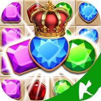 Codes for Thief Jewels: Pirate Jewel Kingdom Hack