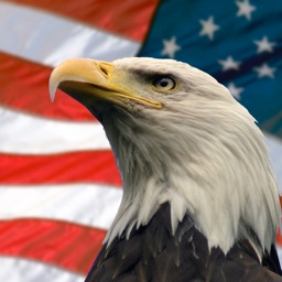 Citizen US: Pass the USCIS citizenship test