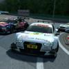 Noma Ladd - DTM - Race Simulator 2017 Grafik