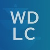 WD Leadership Conference 2016