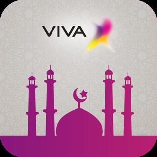 VIVA-KW on the App Store