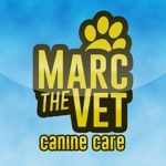 Canine Care with Marc The Vet