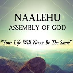 NAALEHU ASSEMBLY OF GOD