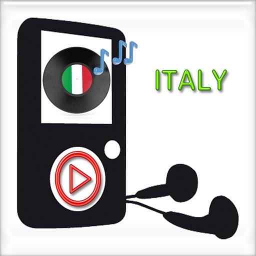 Italian Radio Stations - La Radio Italiana