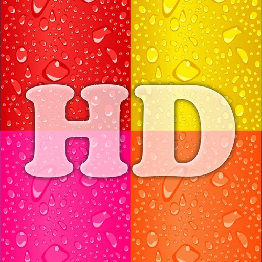 HD Backgrounds – Awesome Wallpapers HD