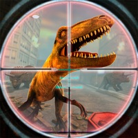 Codes for Dino Shooter: The Jurassic Hunter Hack