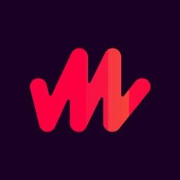Museai - Collaborative multi-track recorder