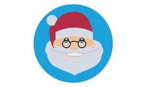 Santa Claus Live Christmas Cam