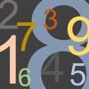 Life Path № - Life Path Number Calculator - ライフスタイルアプリ