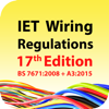 IET Wiring Regulations 17th Edition