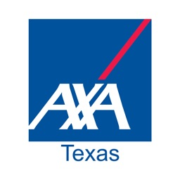 AXA Advisors of Texas