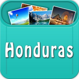 Honduras Tourism Guide