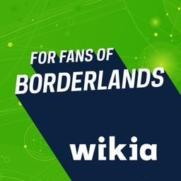 Fandom Community for: Borderlands