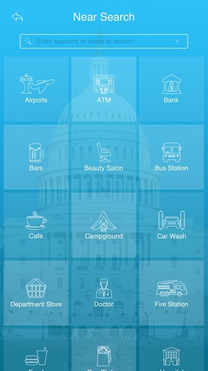 Capitol Hill screenshot-4