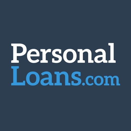 Personal Loans® Mobile - Loans up to $35,000