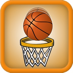 Pocket Shoot Basketball