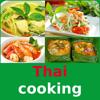 Thai Cooking Pro