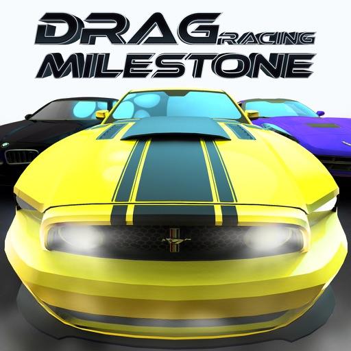 Drag Racing: Milestone