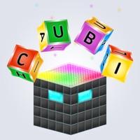 Codes for C.U.B.I.P.L.E.X. :  Fun 3D word game Hack