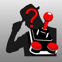Codes for Christmas & Birthday Toys & Games Quiz Maestro Hack