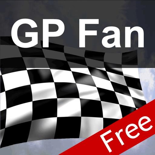 GP Race Fan (free)