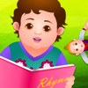 Quang Dao - ChuChu TV - Nursery Rhymes artwork
