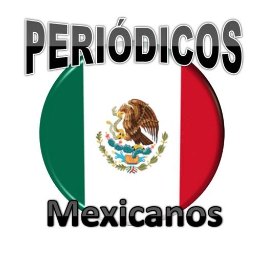 Periódicos Mexicanos