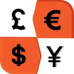 Compare Money Exchange